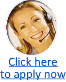 £21000 personal unsecured loans bad credit today